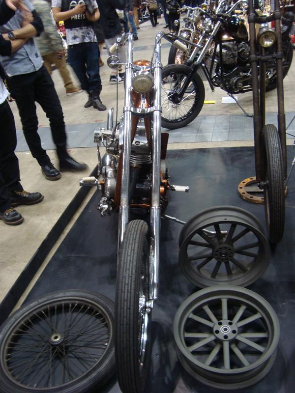 2014HRCバイク (13)