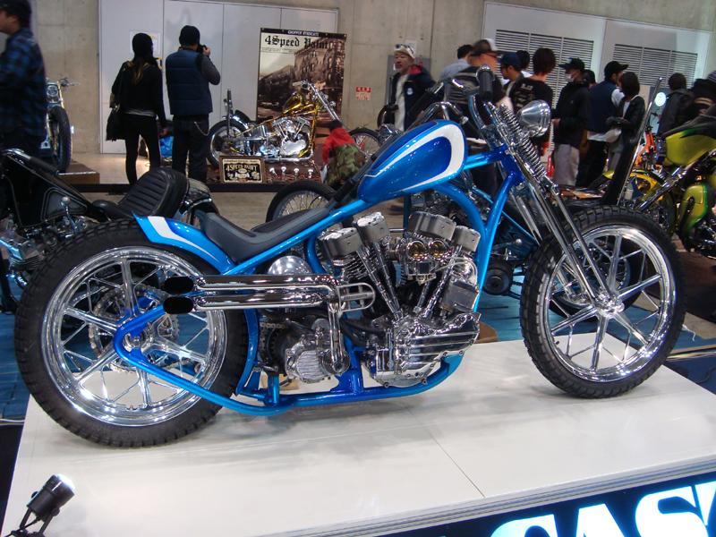 2014HRCバイク (19)