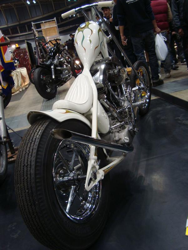 2014HRCバイク (15)