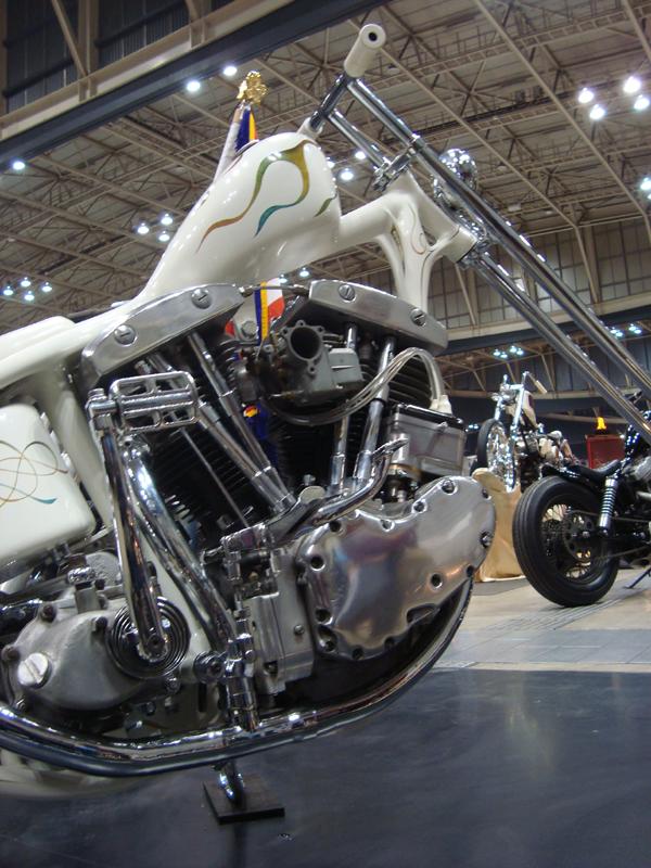 2014HRCバイク (16)