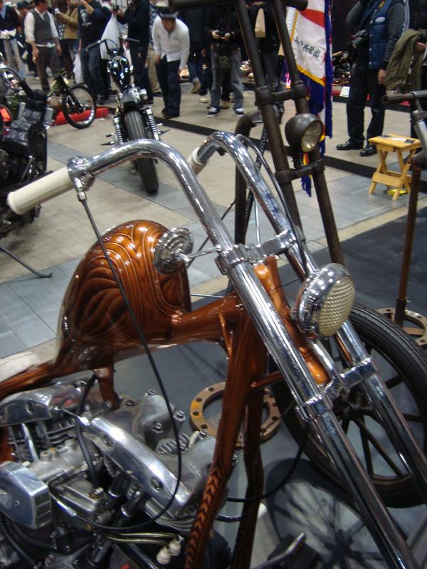 2014HRCバイク (17)