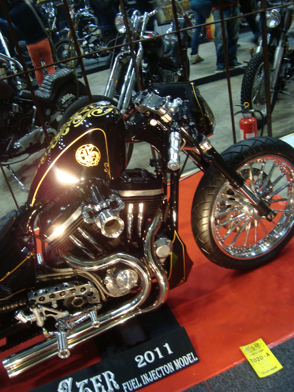 2014HRCバイク (24)