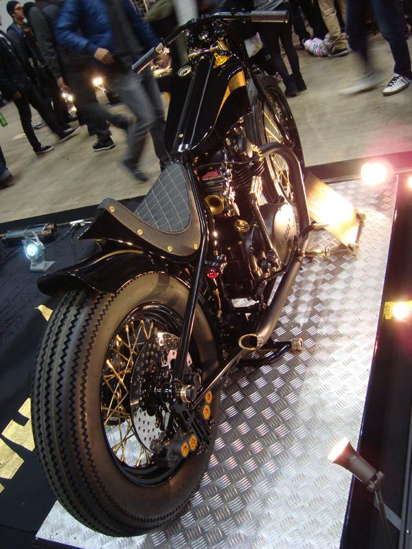 2014HRCバイク (22)