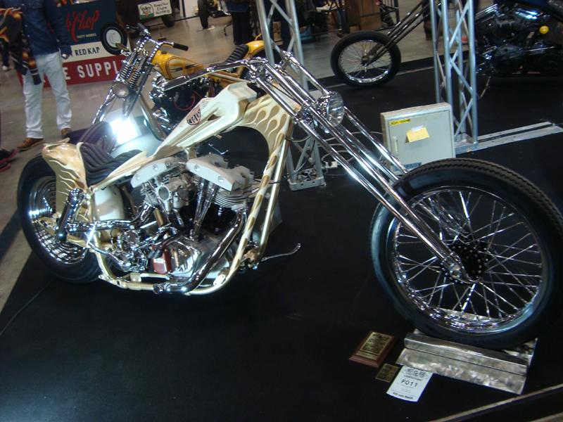 2014HRCバイク (29)