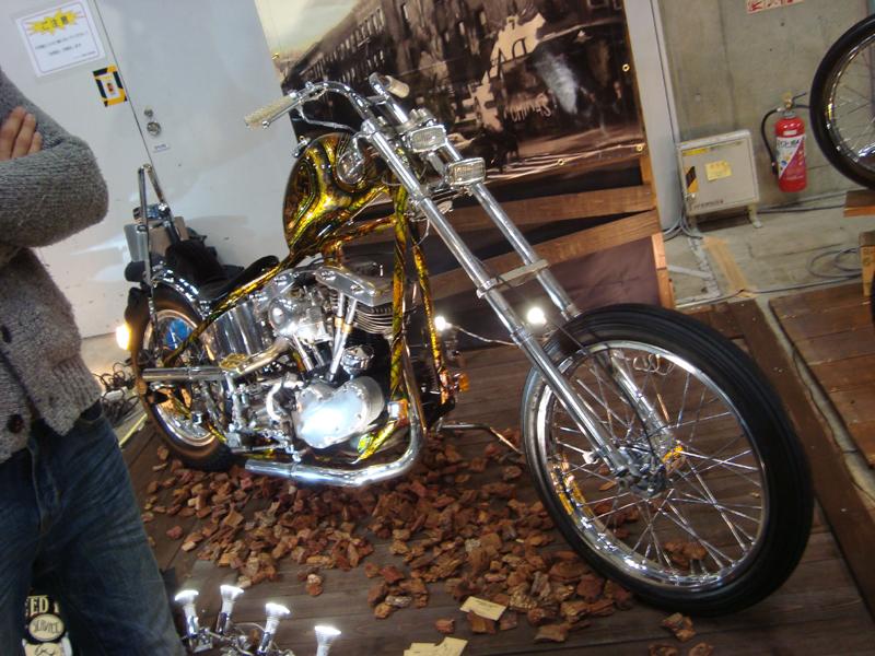 2014HRCバイク (25)