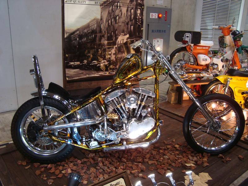 2014HRCバイク (26)
