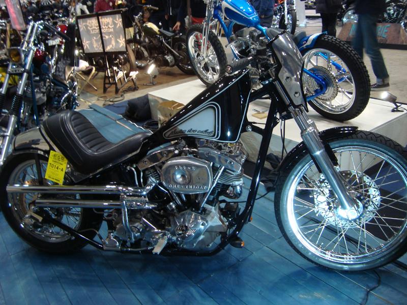 2014HRCバイク (28)