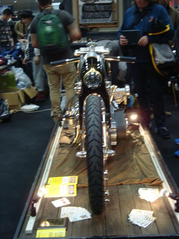 2014HRCバイク (34)
