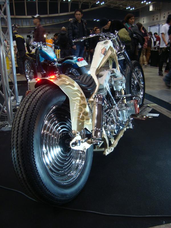 2014HRCバイク (30)