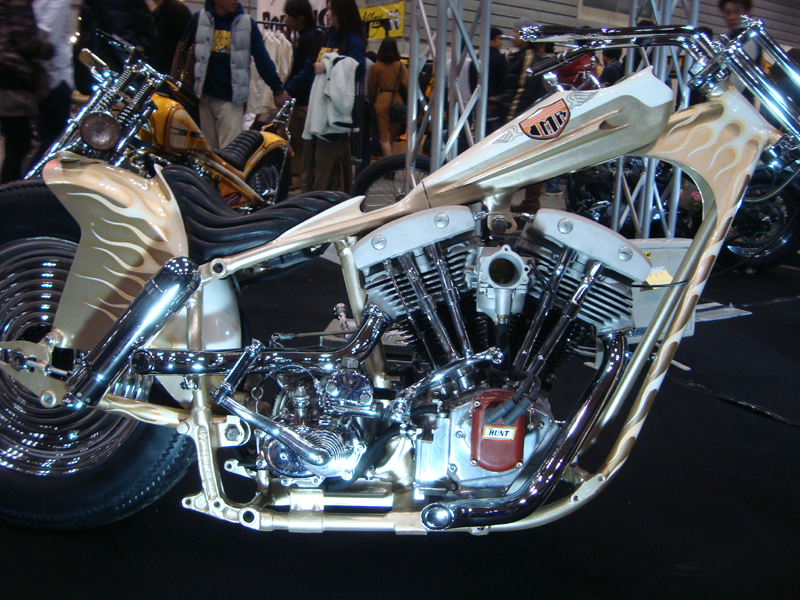 2014HRCバイク (31)