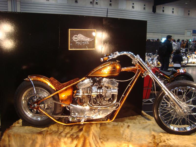 2014HRCバイク (32)
