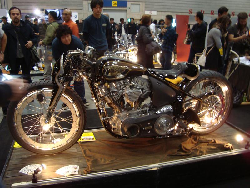 2014HRCバイク (33)