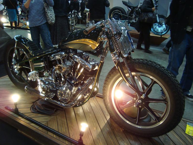 2014HRCバイク (38)