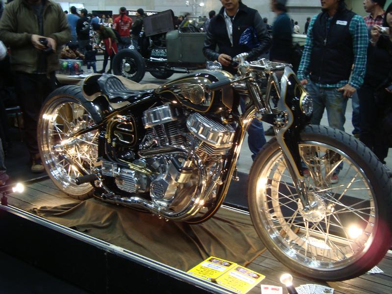 2014HRCバイク (35)