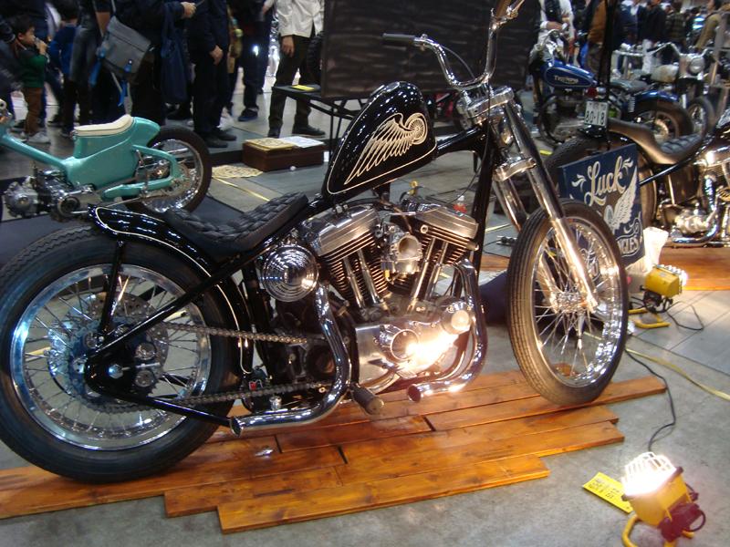 2014HRCバイク (36)