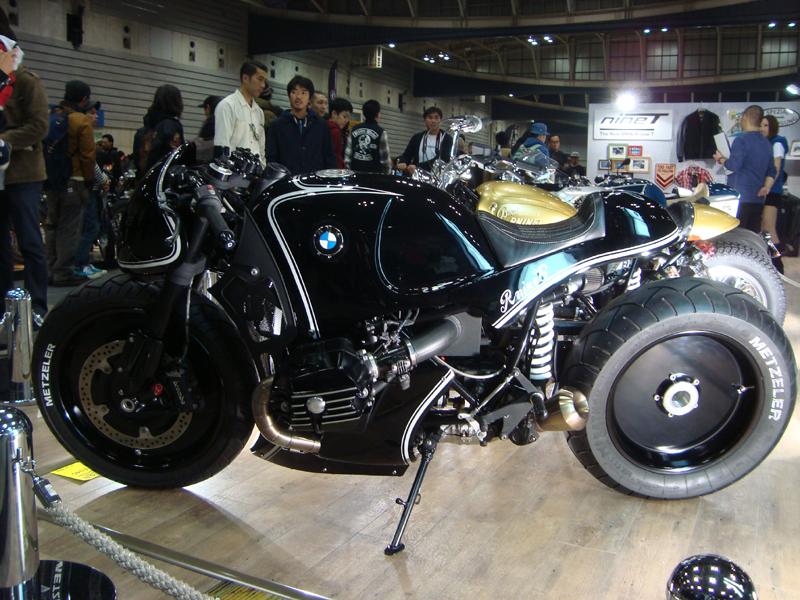 2014HRCバイク (39)