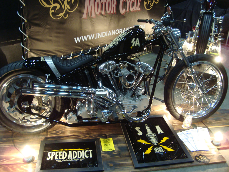 2014HRCバイク (48)