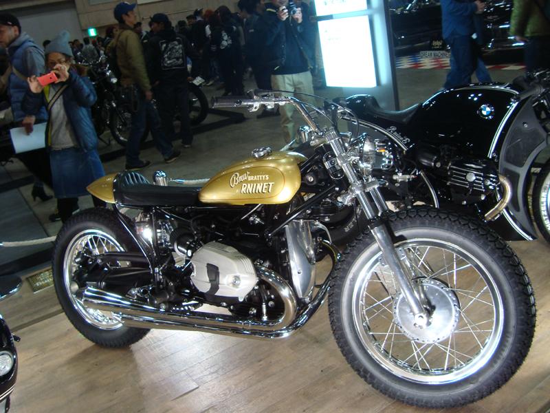 2014HRCバイク (44)