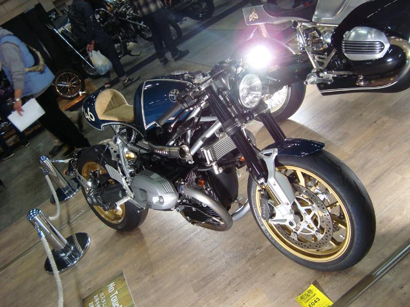 2014HRCバイク (45)