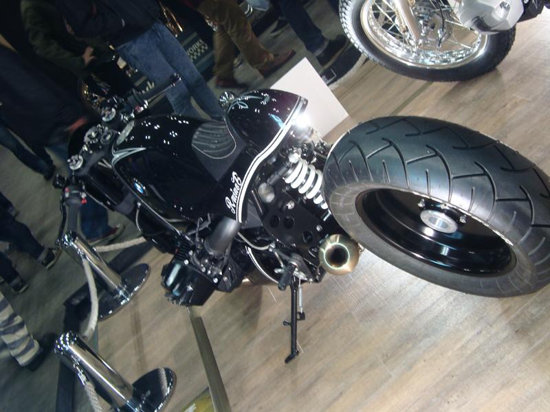 2014HRCバイク (58)
