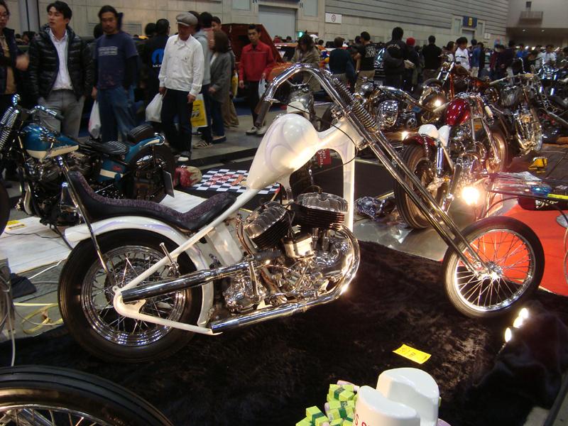 2014HRCバイク (54)