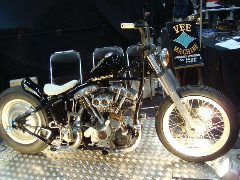 2014HRCバイク (55)