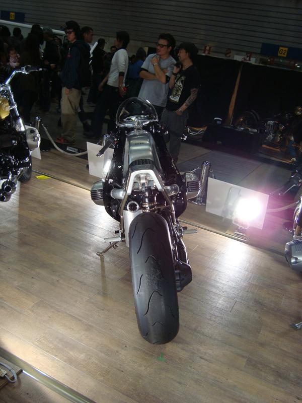2014HRCバイク (56)