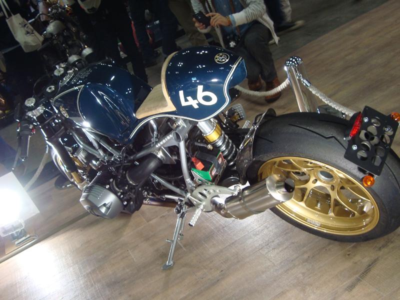 2014HRCバイク (57)