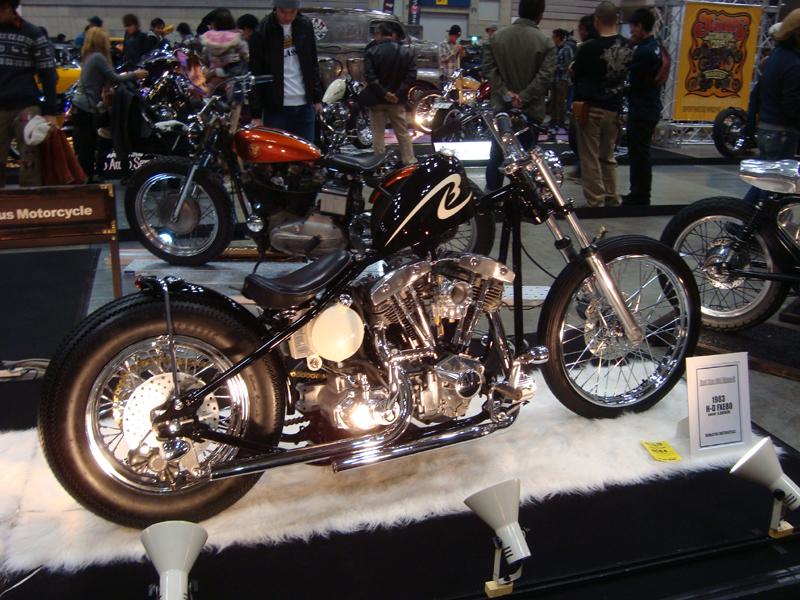 2014HRCバイク (60)