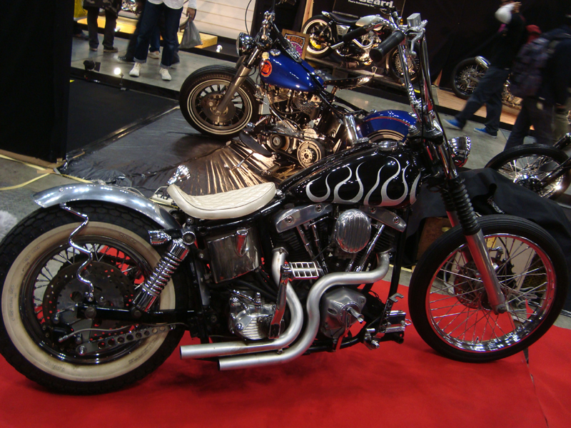 2014HRCバイク (64)