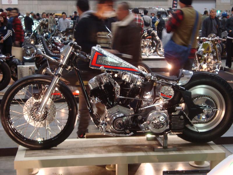 2014HRCバイク (68)