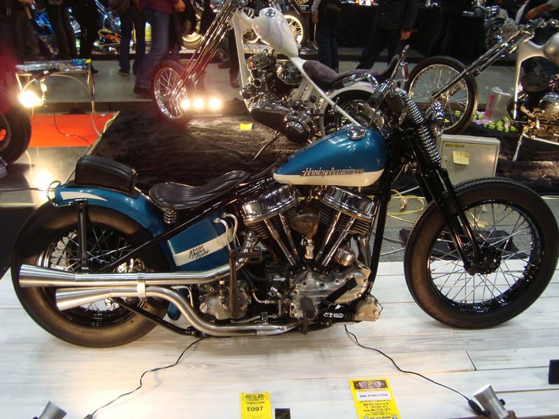 2014HRCバイク (67)