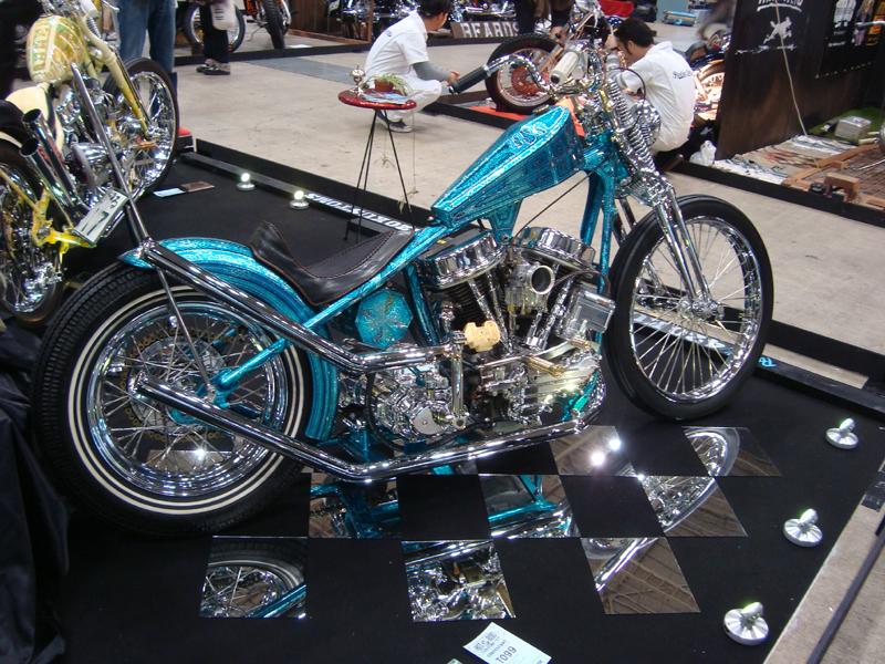 2014HRCバイク (71)