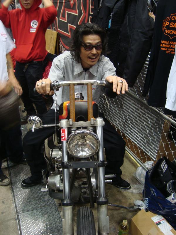 2014HRCバイク (69)