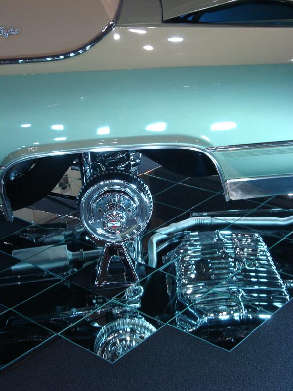 2014HRC車 (6)