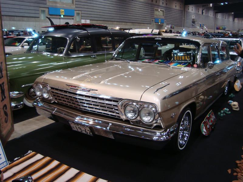 2014HRC車 (8)