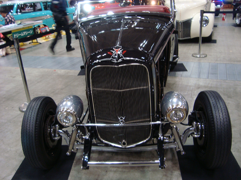 2014HRC車 (14)