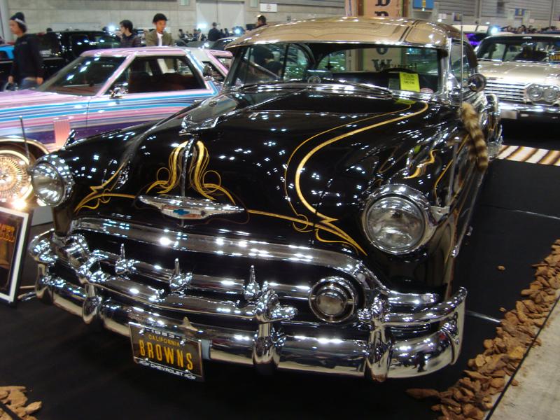 2014HRC車 (10)