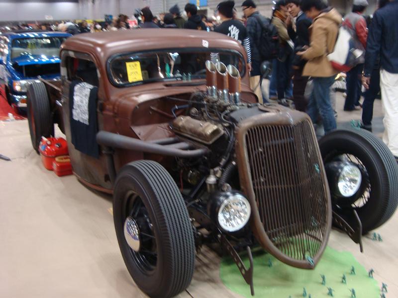 2014HRC車 (12)