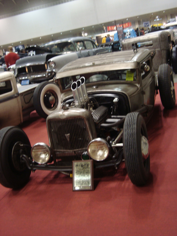 2014HRC車 (17)
