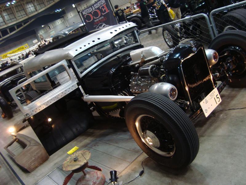 2014HRC車 (18)