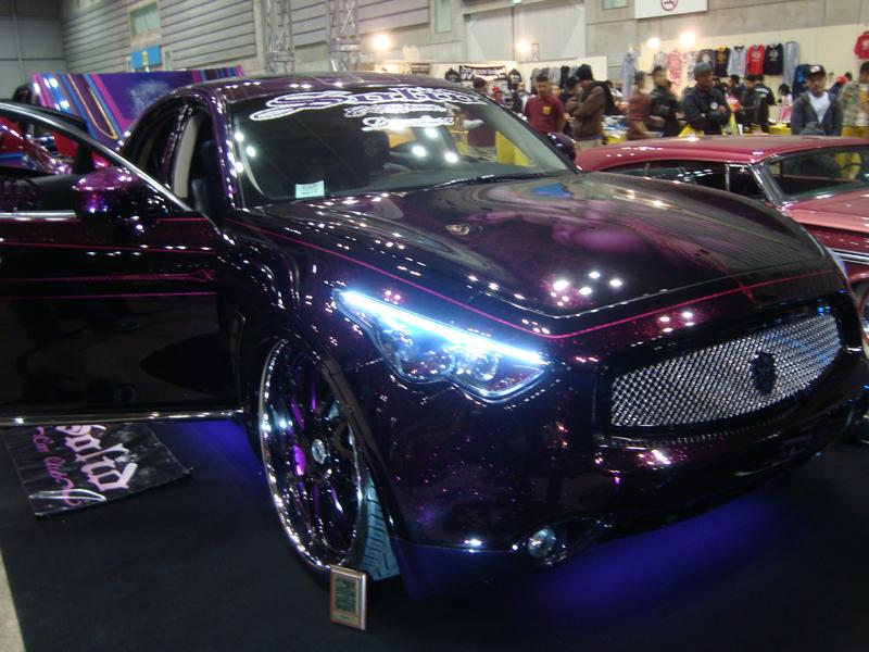 2014HRC車 (22)
