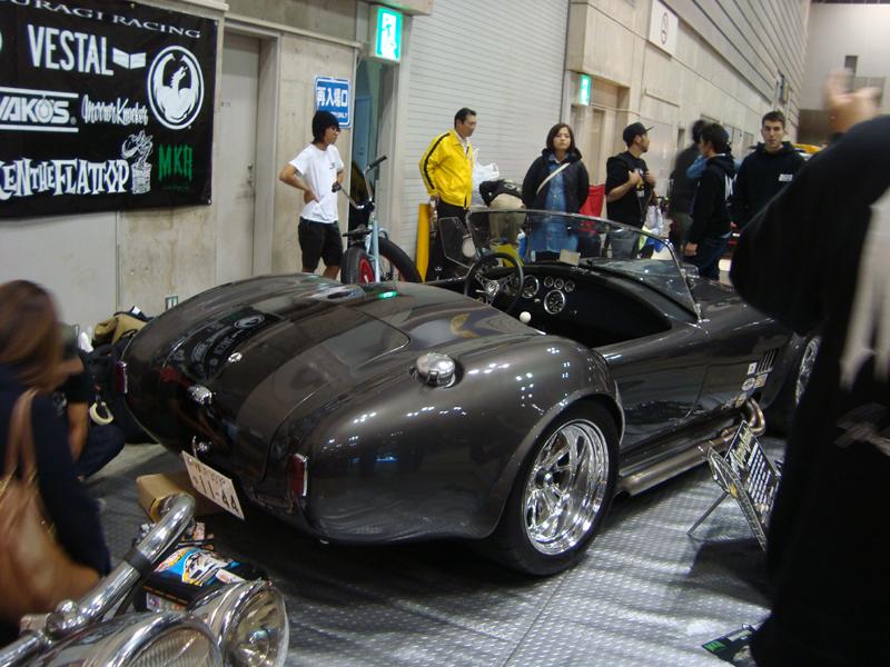 2014HRC車 (20)