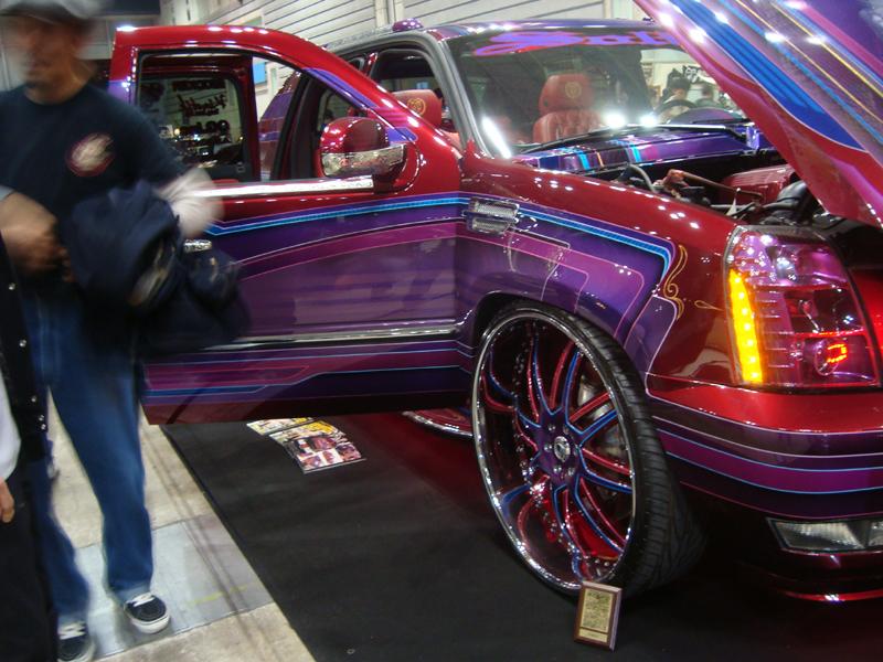 2014HRC車 (21)
