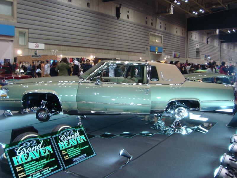 2014HRC車 (5)