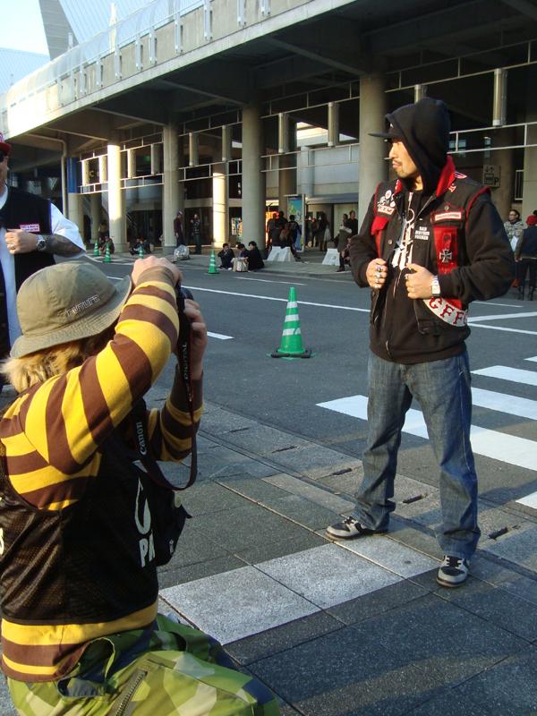 2014HRC撮影 (3)