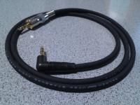 NFB-16's cable
