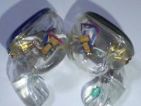 New Year's IEM 2013 ver.1
