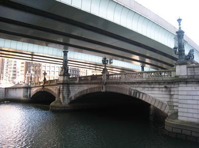 日本橋現在_convert_20120717222715