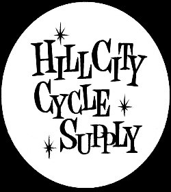 hill city ロゴ01